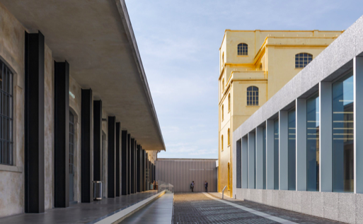 Fashion and Design museums in Milan